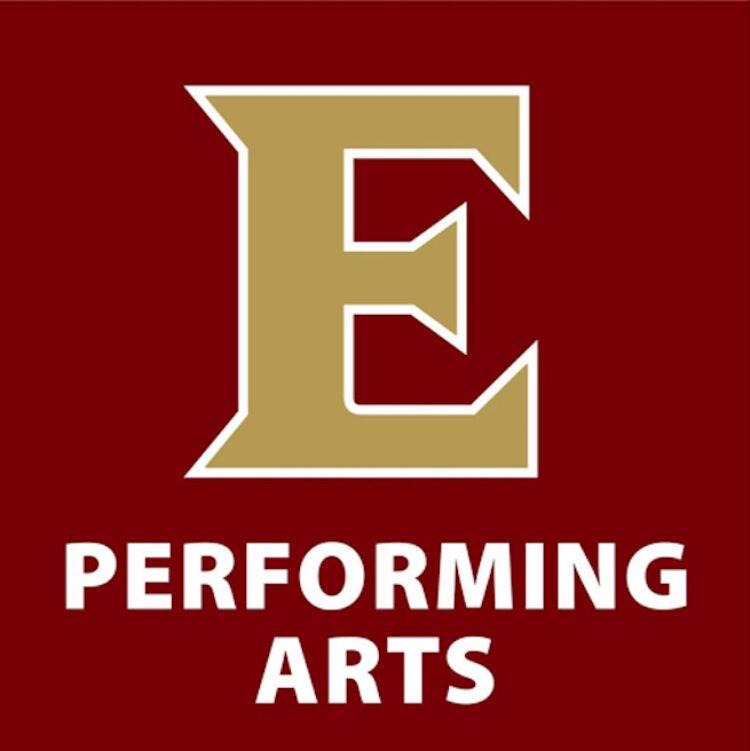 Elon Performing Arts