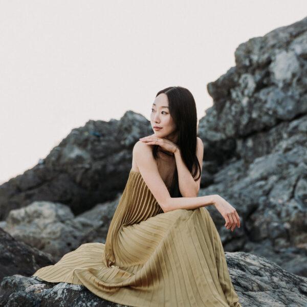 Jiwon Ha