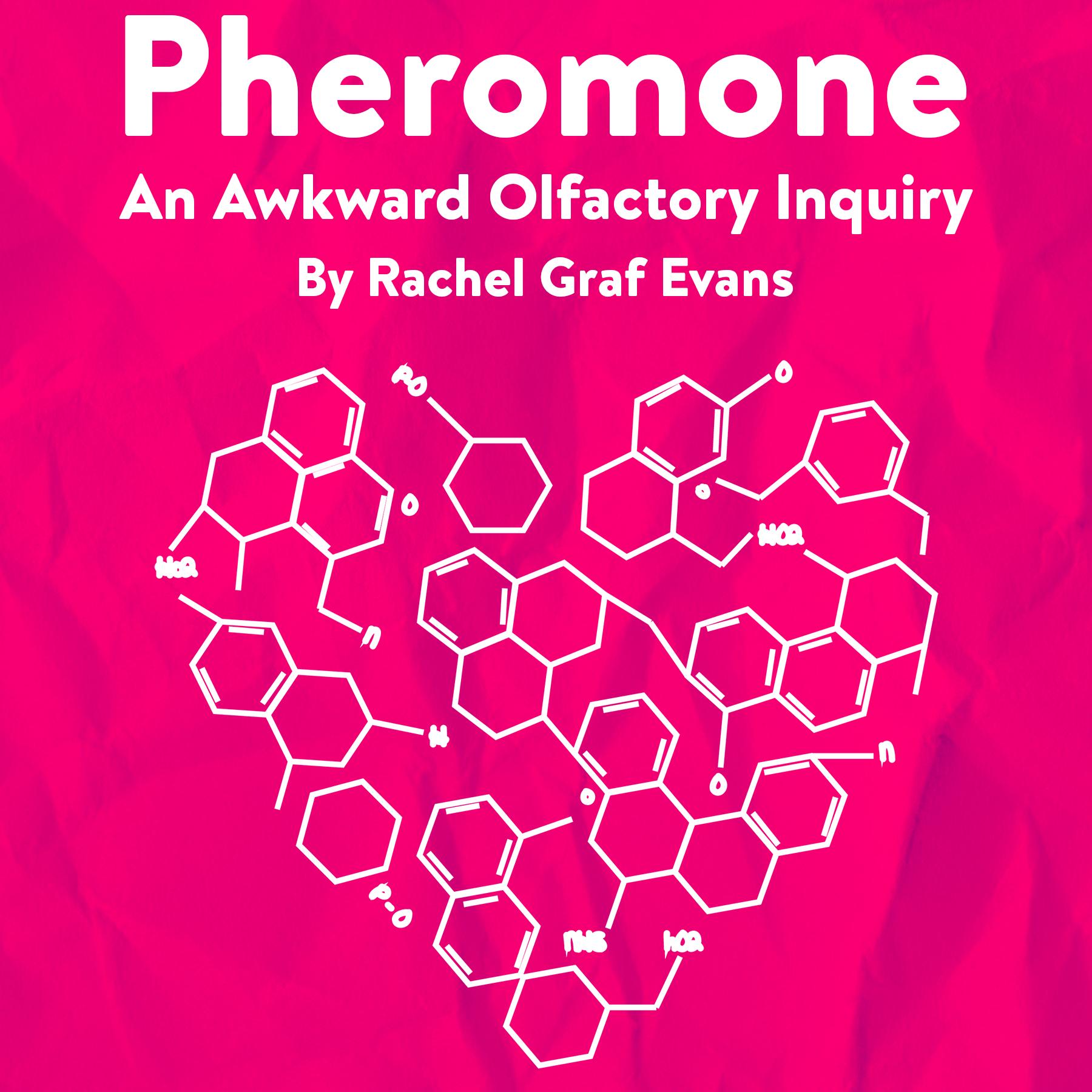 Pheromone Poster
